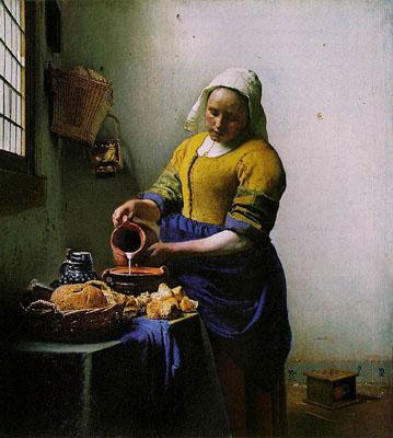Vermeer01.jpg