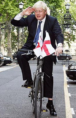 boris-on-a-bike_s.jpg