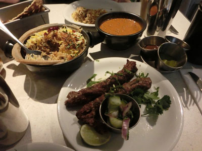dishoom01.jpg