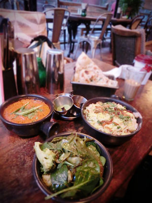 dishoom08.jpg