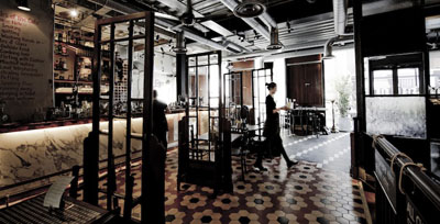 dishoom_home02.jpg