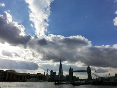 londonsky01.jpg