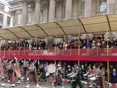 procession01.jpg
