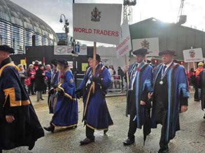 procession08.jpg