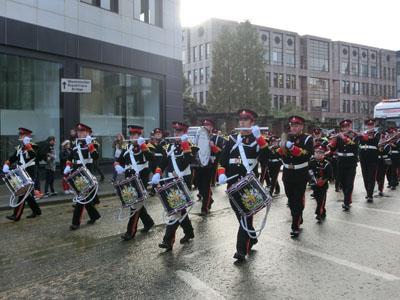 procession13.jpg