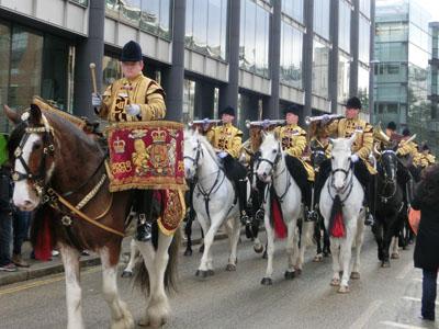 procession19.jpg