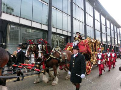procession22.jpg