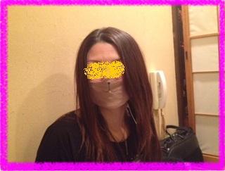 猫マスクS