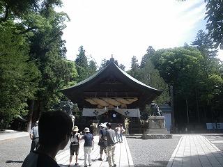 suwa001.jpg