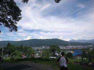 suwa020.jpg