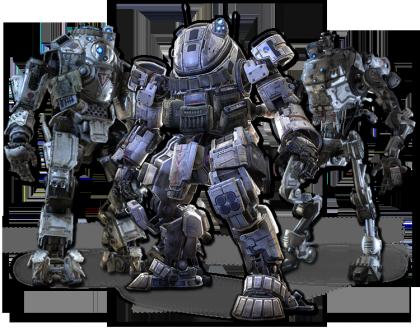 3-Titans.png