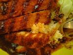 ゴーゴーカレー丼丼4