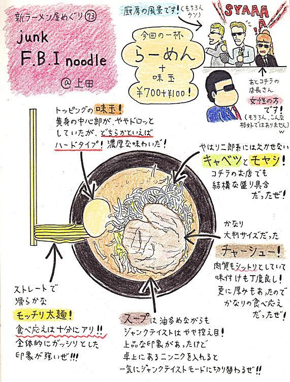 FBI7.jpg