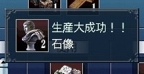 083110 232846