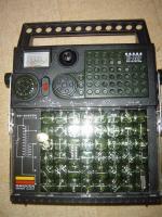 学研・電子ブロックEX-150・復刻版