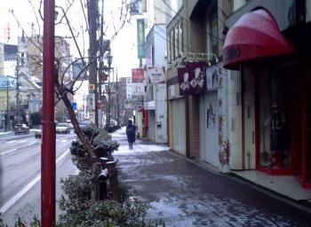 2010_12_24_07_34.jpg