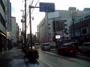 2010_12_24_07_35_26.jpg