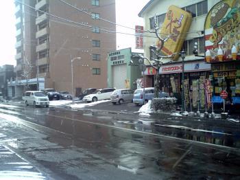 2010_12_24_09_40_52.jpg