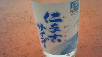 NEC_0146_20120526181914.jpg