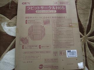 2013-12-11 ヘイフェスくじ1