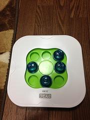2013-12-09 おもちゃ