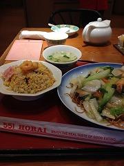 2013-12-09 大阪6