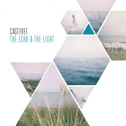 Castevet_The Echo2_lo res