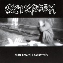 Skitsystem-2.jpg