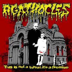 agathocles.jpg