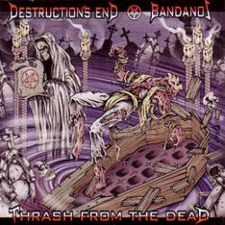 bandanos_destructionsendcd.jpg