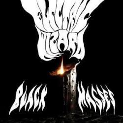 electric_wizard_black_masses.jpg