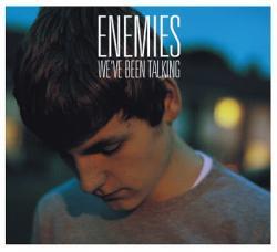 enemies_51.jpg