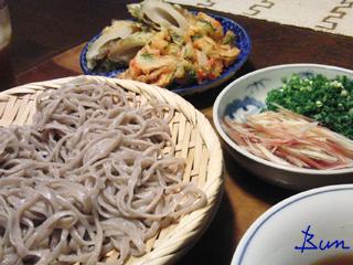 Jly28_お蕎麦