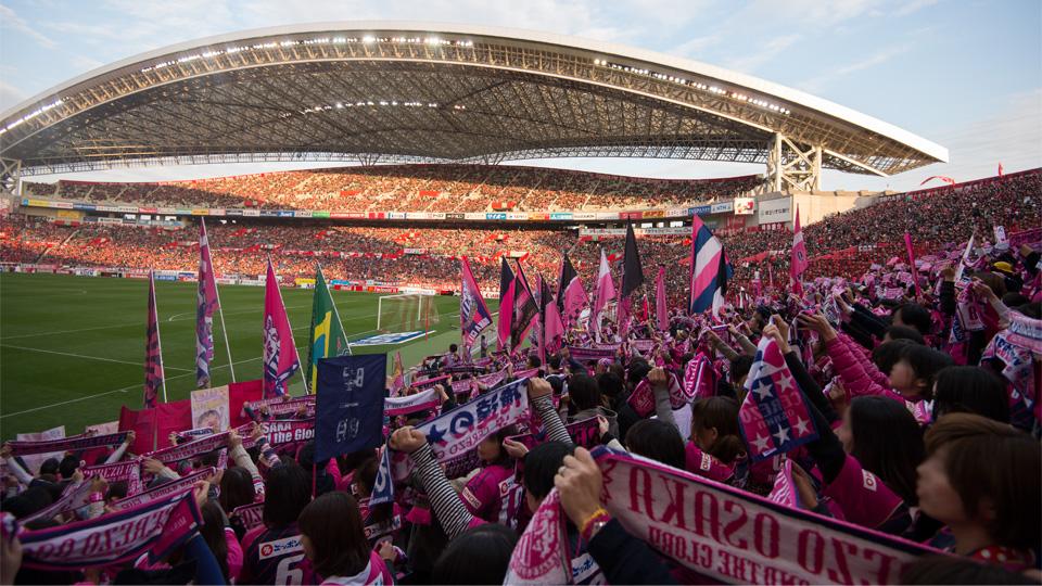 20131207_saitama3.jpg