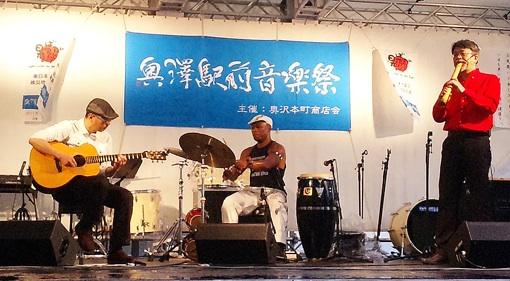 okusawa-music2011-22.jpg