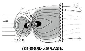 vol869-1.jpg