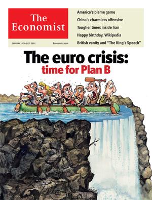 Euro-crisis-web.jpg