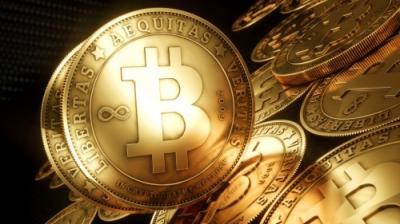 bitcoins_convert_20131130094244.jpg