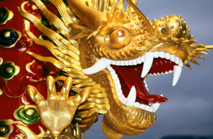gold_china20dragon-resize-300x236.jpg