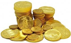 goldcoins-300x182.jpg