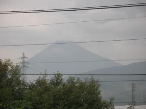 富士山7.08