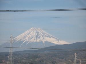 120118 富士山