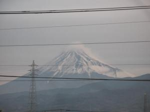 120119 富士山