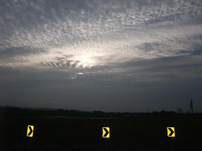 2010_10160037.jpg