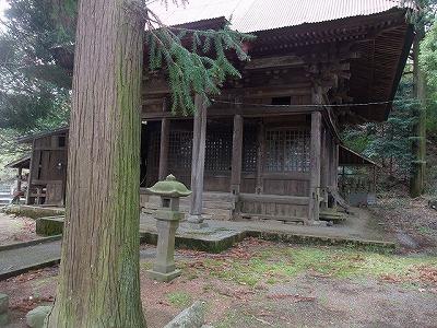 2011_04100029.jpg