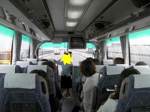 SANY0068_20110608202809.jpg