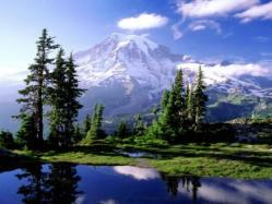 early_summer_hidden_lake_mt_rainier.jpg
