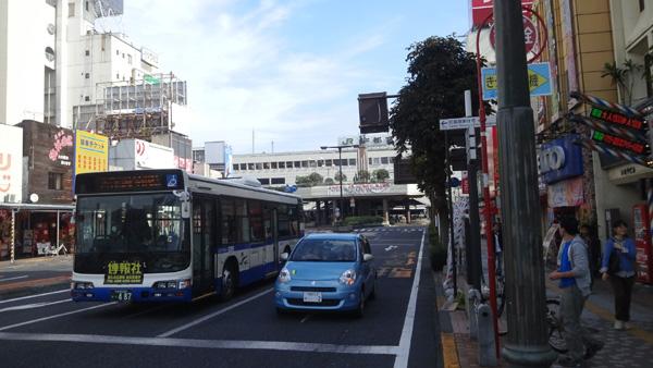 NEC_3949.jpg