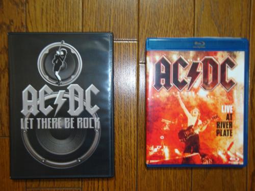 AC-DC-LET