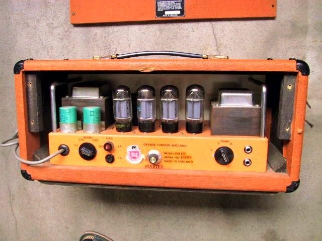 orange-13